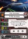 Fantasy Flight Games_Star Wars X-Wing T-70 Teaser 6