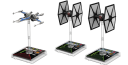 Fantasy Flight Games_X-Wing The Force Awakens Starter Set Release 3