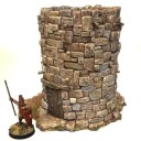 Fenris Games_Brightspears Tower 1