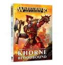 Games Workshop_Age of Sigmar Battletome- Khorne Bloodbound 1