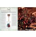 Games Workshop_Age of Sigmar Battletome- Khorne Bloodbound 2