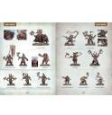 Games Workshop_Age of Sigmar Battletome- Khorne Bloodbound 4