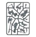 Games Workshop_Age of Sigmar Slaughterpriest 5