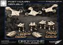 Dropzone_PHR_Starter