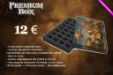 IronGolem-Box