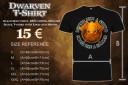 IronGolem-Shirt