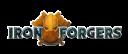 IronGolemIronForgersLogo