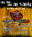 The_Others_7_Sins_Update_13