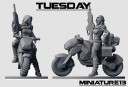 Miniature 13_Tuesday Facebook Teaser 1