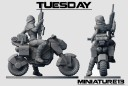 Miniature 13_Tuesday Facebook Teaser 2