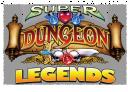 Super_Dungeon_Explore_Legends_Kickstarter_1