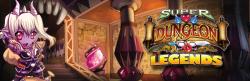 Super_Dungeon_Explore_Legends_Kickstarter_5