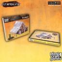 Plast_Craft_Games_September_Neuheiten_5