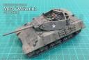 Rubicon Models_M10:M36 (TS1) Plastic Painted 1