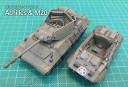 Rubicon Models_M10:M36 (TS1) Plastic Painted 10