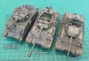 Rubicon Models_M10:M36 (TS1) Plastic Painted 11