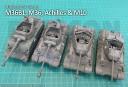 Rubicon Models_M10:M36 (TS1) Plastic Painted 12
