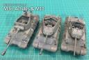 Rubicon Models_M10:M36 (TS1) Plastic Painted 14