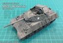 Rubicon Models_M10:M36 (TS1) Plastic Painted 2