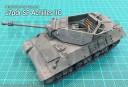 Rubicon Models_M10:M36 (TS1) Plastic Painted 3