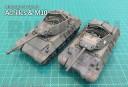 Rubicon Models_M10:M36 (TS1) Plastic Painted 4