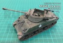 Rubicon Models_M10:M36 (TS1) Plastic Painted 6