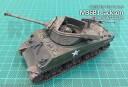 Rubicon Models_M10:M36 (TS1) Plastic Painted 7