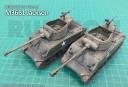 Rubicon Models_M10:M36 (TS1) Plastic Painted 8