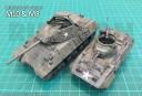 Rubicon Models_M10:M36 (TS1) Plastic Painted 9