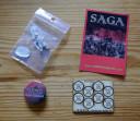 Saga_Grand_Melee_Players-Pack