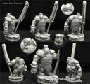 SF Dwarf 2