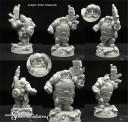 SF Dwarf1