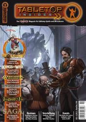 Cover TTI15 CS55