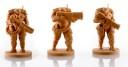 Marine_Tactical_Unit_Previews_2