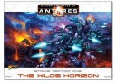 Gates_of_Antares_Box_Preview_1