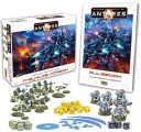 Gates_of_Antares_Box_Preview_2