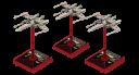 X-Wing_Flugbases2