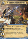 fantasy Flight Games_Warhammer 40.000- Conquest Planetfall Wrath of the Crusader 5