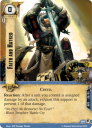 fantasy Flight Games_Warhammer 40.000- Conquest Planetfall Wrath of the Crusader 6