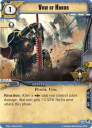 fantasy Flight Games_Warhammer 40.000- Conquest Planetfall Wrath of the Crusader 7
