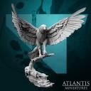 Atlantis_Adler