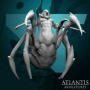 Atlantis_Goblin_Arachnid