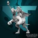 Atlantis_Goblin_Wizard