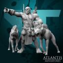Atlantis_Ork_Jaeger