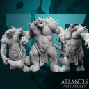 Atlantis_Trolle