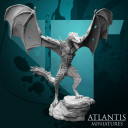 Atlantis_Wyvern