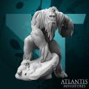 Atlantis_Yeti