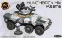 hunchback_Plasma