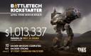 Battletech_Kickstarter_1