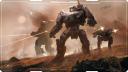 Battletech_Kickstarter_2